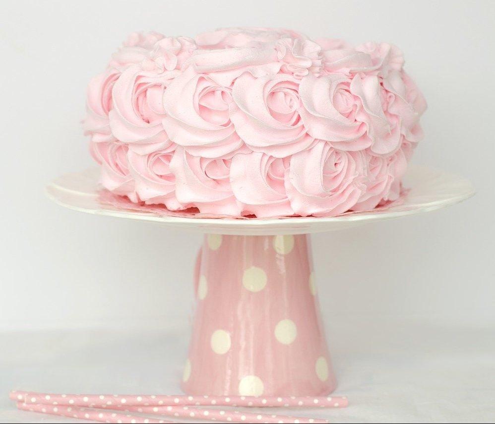 Wwwendy's Cakes